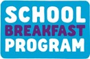 School Breakfast logo